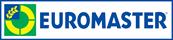 Euromaster Recruiting